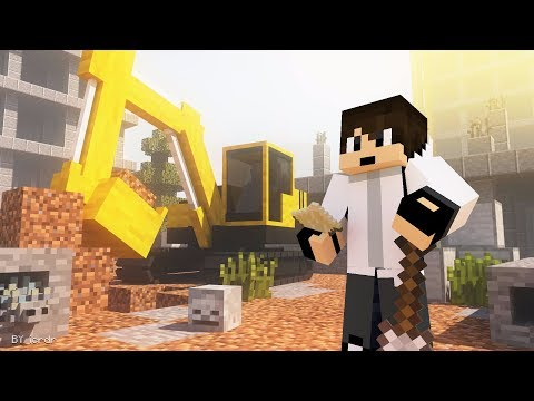 How To Make A Minecraft Wallpaper With Your Own Skin