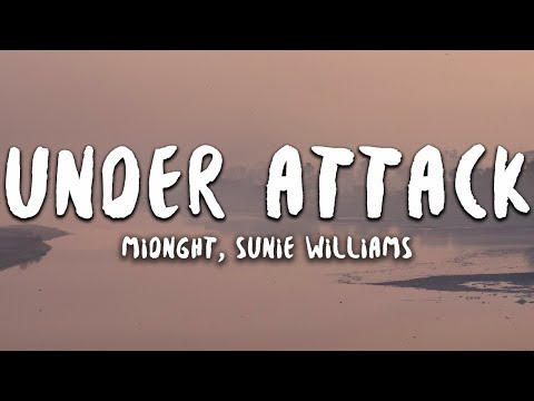 Midnght - Under