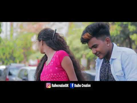 Radhe Creation    Guru And Maahi New Song   Main Duniya Bhula Dunga Teri Chahat Mein