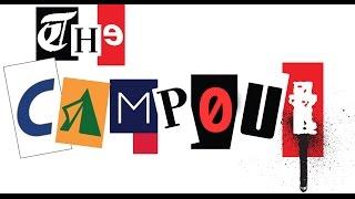 thecamp0ut Kith TSP