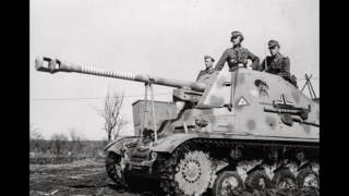 Фото ВОВ (Германия)(В видео собраны моменты фронтовой жизни Великой Отечественой войны. Видео должно помочь начинающим модели..., 2013-06-29T22:16:41.000Z)