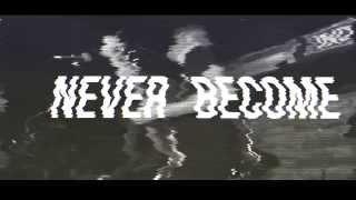 Original Me - 451ºF (Feat. Miguel Dimensiones, Héctor Veritas) (Official Music Video)