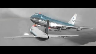 видео 5 самых трагических катастроф на воздушном шаре