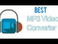 Best mp3 video converter app for Android
