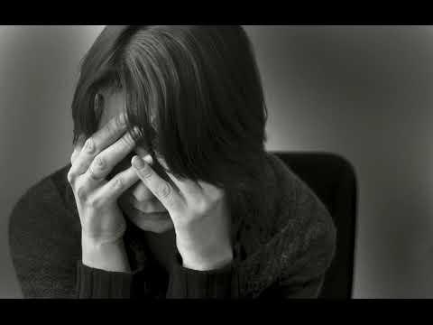 #91 - Skąd się bierze depresja?