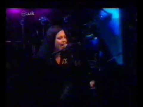 My Immortal (DJ Madis Remix)- Video