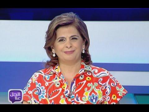 Al Hal Enna - 09/10/2015