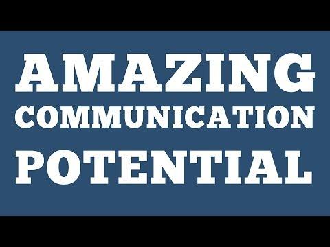 Inbound & Multi-channel Marketing Automation