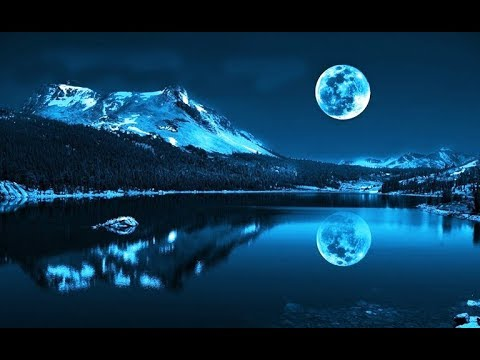 Top 40 Beautiful Pictures of MOON That Are Simply Amazing 2020  HD 