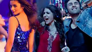 Bollywood Non Stop Dance Party DJ Music | Bollywood Likes