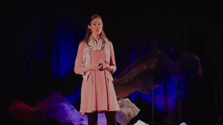 Understanding Postpartum Psychosis | Rachael Watters | TEDxHieronymusPark