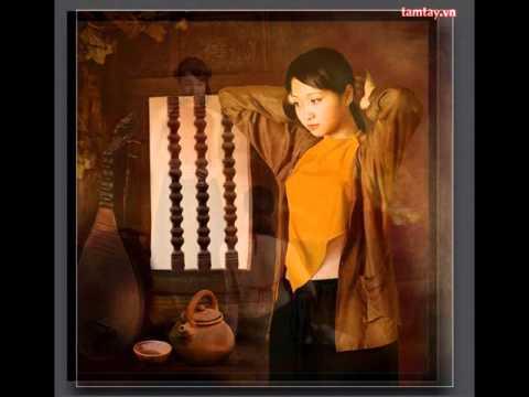 Tội đời_st Hồng Xương Long ( Chế Phong).wmv
