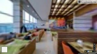 Бизнес Зал Shostakovich (Домодедово)(Виртуальный тур по бизнес-залу Шостакович в московском аэропорту Домодедово., 2016-03-04T06:31:51.000Z)