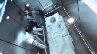 фильм Хороший доктор 2013 трейлер + торрент