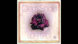 clem snide soft spot full album