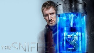 The Sniffer (Season 3) - Official Trailer