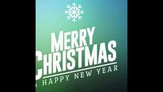 Jingle Bells Jingle Bells Jingle All The Way Christmas Songs 2014
