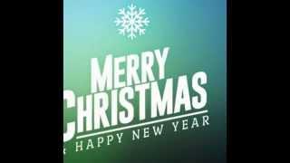 Jingle Bells Jingle Bells Jingle All The Way Christmas Songs 2014