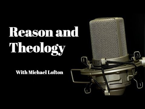 Todd Friel, Eastern Orthodoxy, Justification, and more with Michael Lofton
