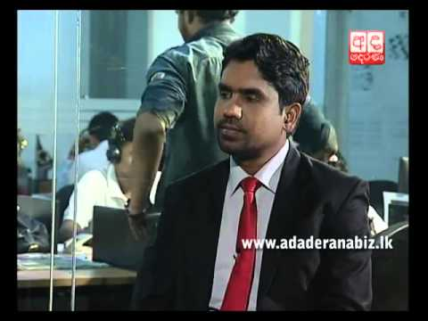 Lanka Clear prepares for electronic revolution