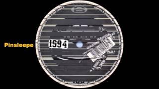 Patrick Pulsinger - Pinsleepe [1994]