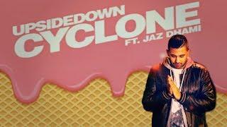 CYCLONE(Lyrics)_Jaz Dhami ft. UpSideDown_Official_Lyrics_vedio_ PDx MUSiC.mp3