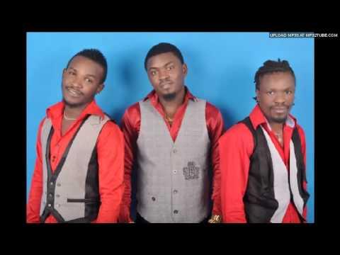 Naonewa - Mapacha watatu feat. Alikiba