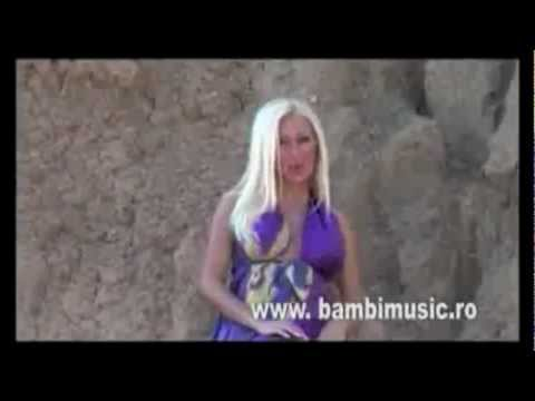 CANTECUL MIRILOR - BAMBI, ZOOM STUDIO, WEDDING SONGS
