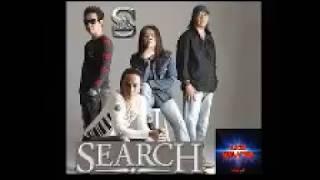 Download Mp3 Search - Isabella #lagu Malaysia