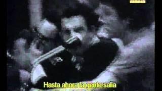 El Espiritu de Mayo del 68
