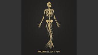 Anacondaz – Во чтобы то ни стало