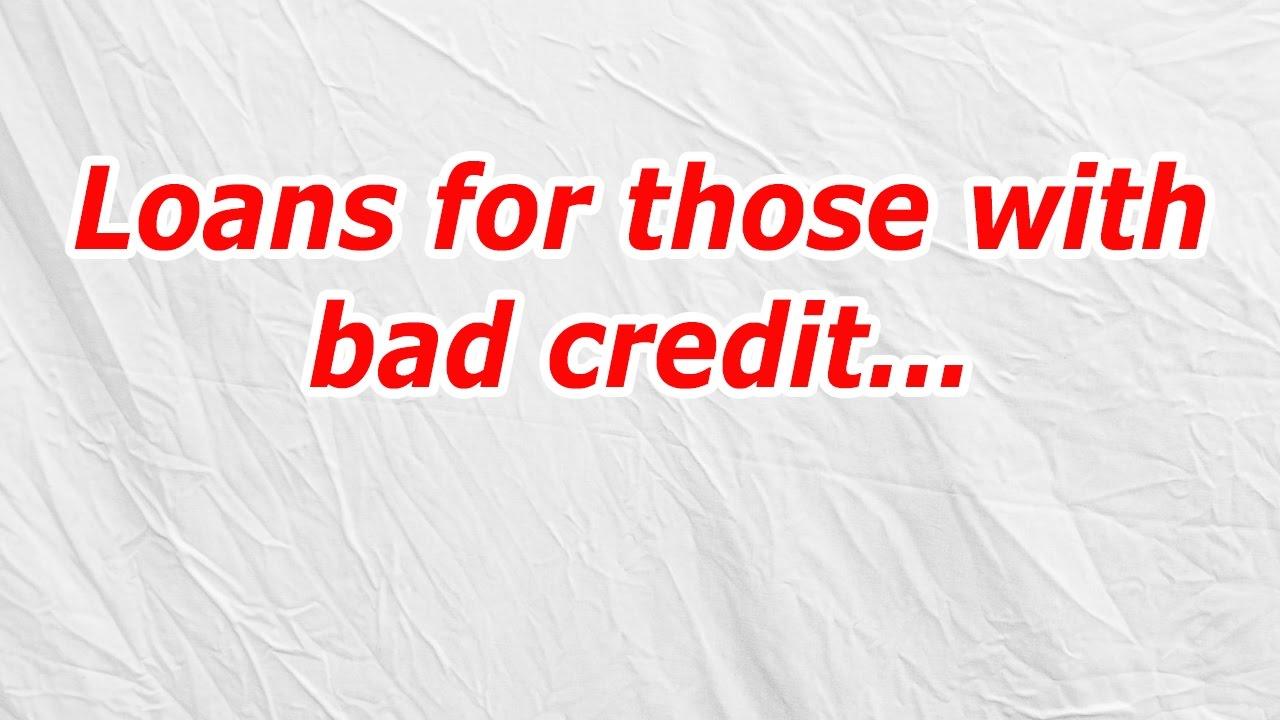 Capital one visa signature cash advance fee picture 10