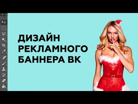 Новости Саратова сегодня