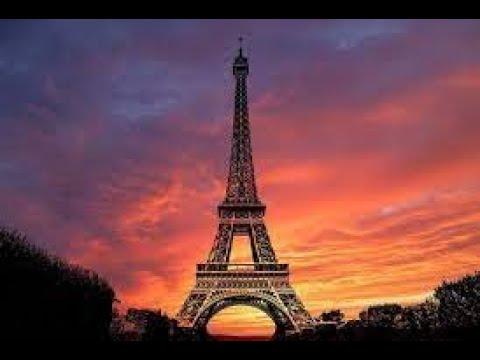 Fransada eğitim bedava ! okul ucreti yok!  fransa türkiye karsilastirmasi !