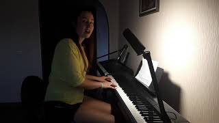 Gambar cover BTS — Epiphany (cover)