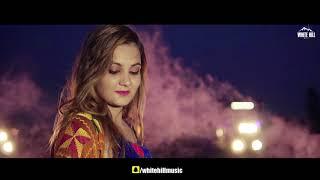 Tang Hoyegi (Teaser) Rajveer Angural | Releasing On 17th Nov | White Hill Music