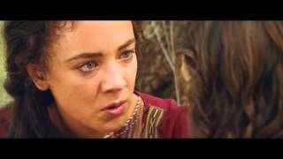 THE YOUNG MESSIAH - TV Spot #9 - In Theaters March 11