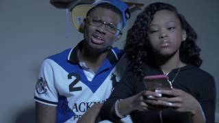 """Luh Shad """"Why Me"""" (Official 4k Video) Dir. By KENXL"""
