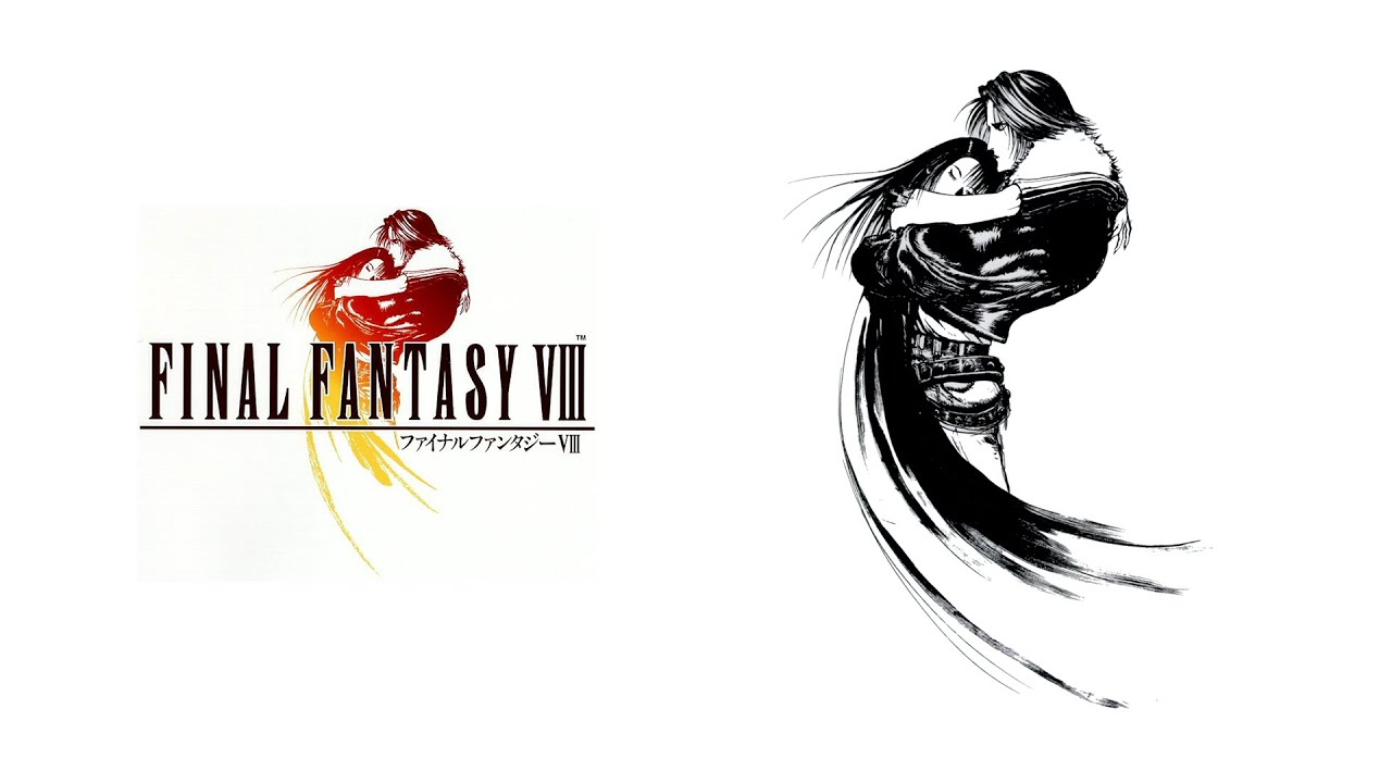 Final Fantasy VIII - Find your Way (Cover) - YouTube