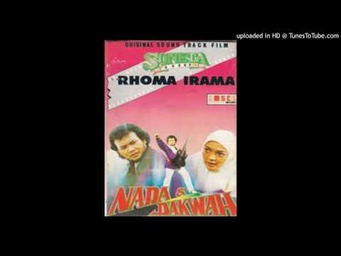 02 Rhoma Irama - Jaga Diri (1991)