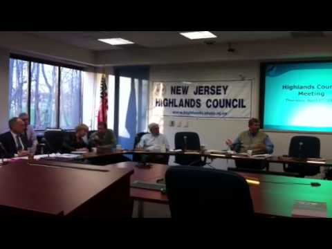 NJ Highlands Council Response to Fenimore Fighters (2)