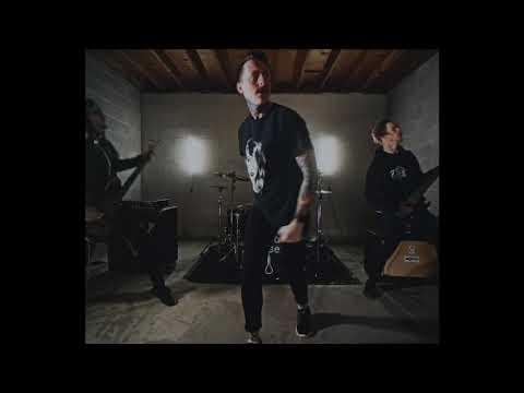 Hard Reset - Moshington Monument (Official Music Video)
