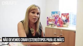 Baixar Draft - 1 Pergunta - Unilever - Aline Santos