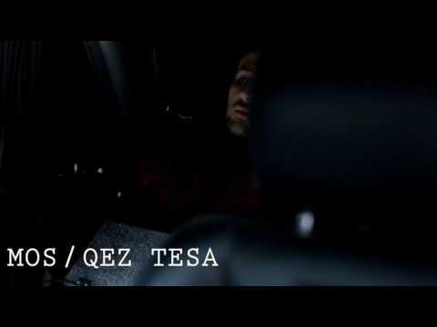 MOS / QEZ TESA / OFFICIAL MUSIC AUDIO / 2016