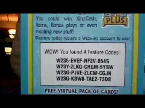 Visit our forum for Webkinz Cheats, free Webkinz Codes, trading, recipes, tips, tricks, cheats, games strategies and webkins news!