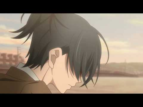 【AMV】 You don't know