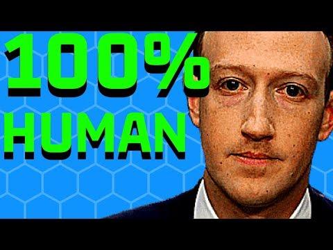 r/totallynotrobots   HUMAN PERSONS   Reddit Cringe
