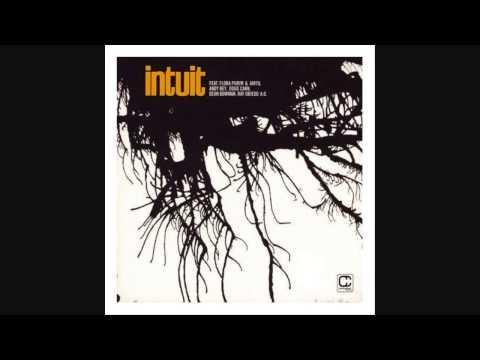 Intuit - Wewa