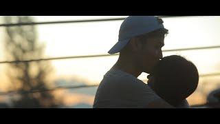 Repeat youtube video Balay ni Mayang (Official Music Video)