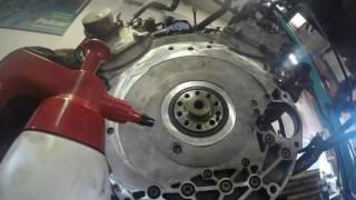 VW Touareg 3 0 V6 TDI